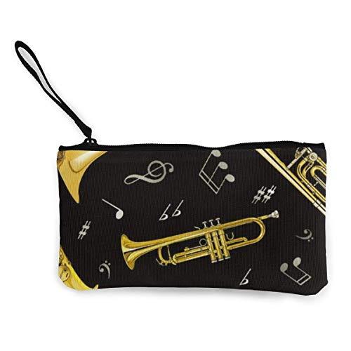 XCNGG Geldbörsen Shell Aufbewahrungstasche Women and Girls Cosmetics Bag Exquisite Makeup Bag with Zipper Wallet Bag