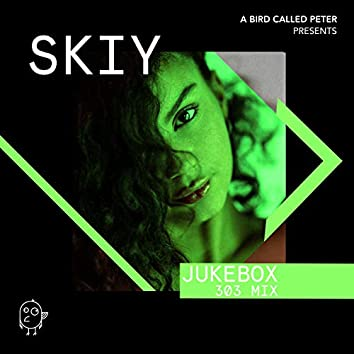 Jukebox (303 Mix)