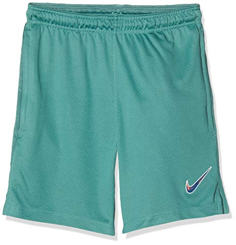 Nike B NK Dry Stke Shorts voor kinderen