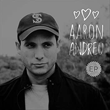 Aaron Andreu EP