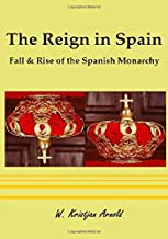 Best reign in spanish Reviews