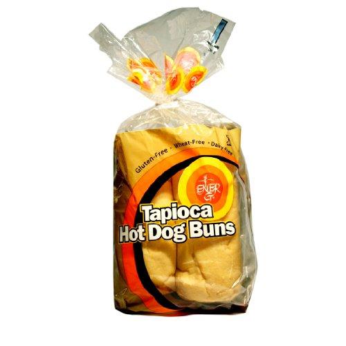 ener g tapioca bread - 6
