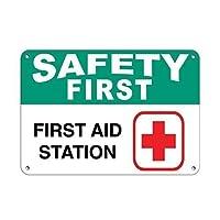 緊急ダイヤル9の場合はその後911 メタルポスタレトロなポスタ安全標識壁パネル ティンサイン注意看板壁掛けプレート警告サイン絵図ショップ食料品ショッピングモールパーキングバークラブカフェレストラントイレ公共の場ギフト