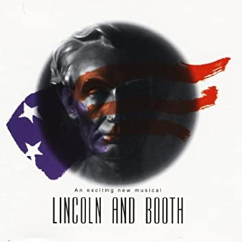 Lincoln and Booth