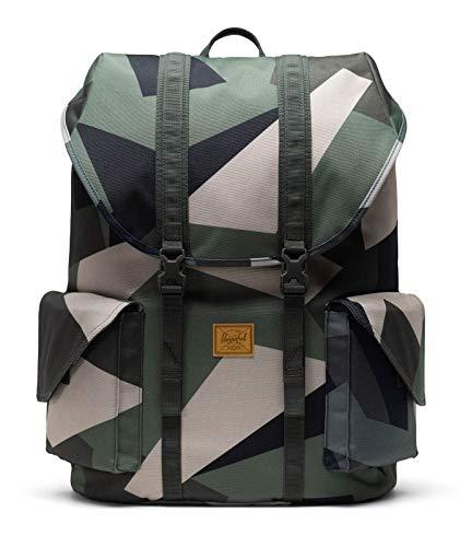 Herschel Star Wars Dawson Backpack XL Boba Fett