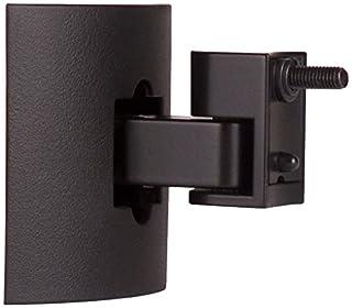 Bose UB-20 Serie II - Soporte de pared para altavoces, negro (B00ODYZNCE) | Amazon price tracker / tracking, Amazon price history charts, Amazon price watches, Amazon price drop alerts
