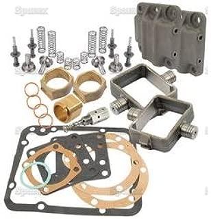 Ferguson /Ford Hydraulic Pump Repair Kit TE20, TEA20, TEF20, TO20,TO30 2N 8N 9N