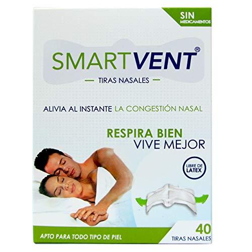 Vento Coppel marca SMART VENT
