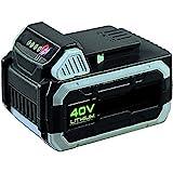 IKRA 17180929-1 batería de Li-Ion 40V 2,5Ah One FOR All