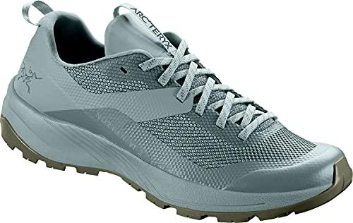 Arc'teryx Norvan VT 2 Women's | Trail Running Shoe for Vertical Terrain. | Immersion/Tatsu, 7