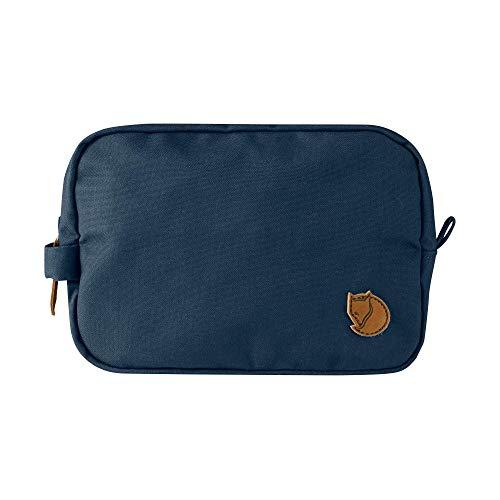Fjällräven Gear Bag Werkzeugtasche Unisex, blau (Navy), 20 x 14 x 7 cm
