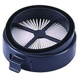 Hoover S100 Filtro Pre Motore, Plastic