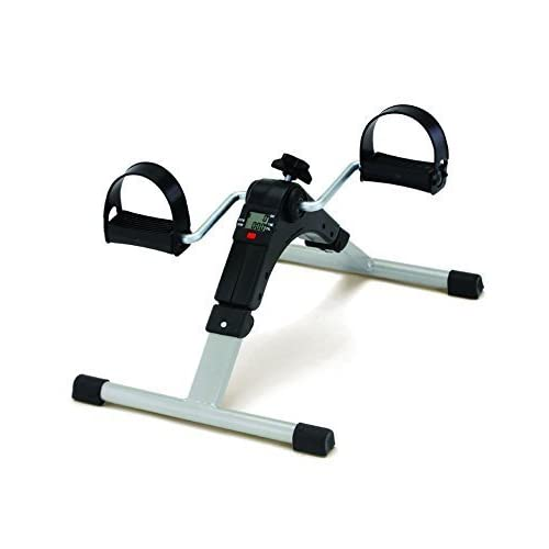 0c64d626194 Exercise Machine  Buy Exercise Machine Online at Best Prices in ...