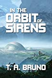 In the Orbit of Sirens (1) (The Song of Kamaria)