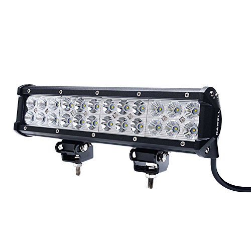Kawell Automotive Accent & Off Road Lighting - Best Reviews Tips