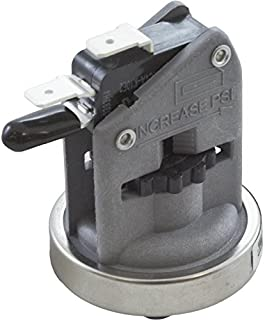 Best allied innovations pressure switch Reviews
