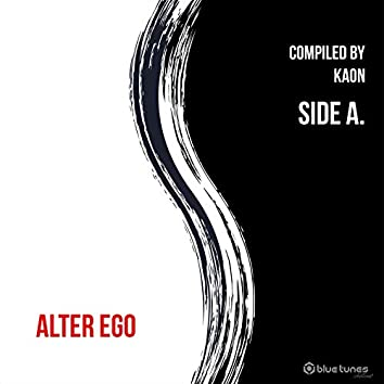 Alter Ego (Side A)