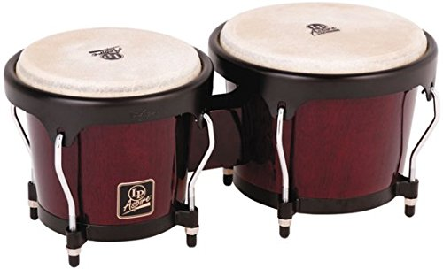 bongo brothers - 4