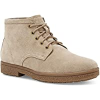Eastland Goldsmith Men's Ankle Boots