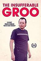 The Insufferable Groo [DVD]