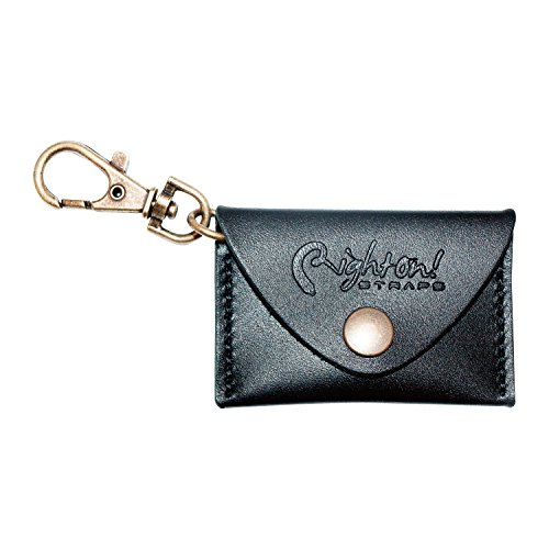 RightOn! STRAPS『KEYCHAIN PICK HOLDER』