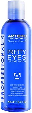 ARTERO Pretty Eyes product image