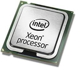 458259-B21 HP 2.66GHz Xeon E5430 Quad Core 2x6MB 1333MHz Proc for ML350 G5