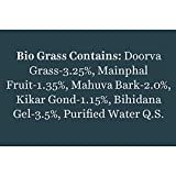 Zoom IMG-1 biotique bio wild grass a