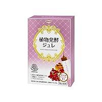 KOWA 植物発酵ジュレ 30本