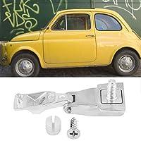 オリジナルの標準的な高硬度ドアハンドルヒンジ修理ツール、取り付けが簡単なヒンジ修理ツール、助手席側ドアドライバー側ドア用