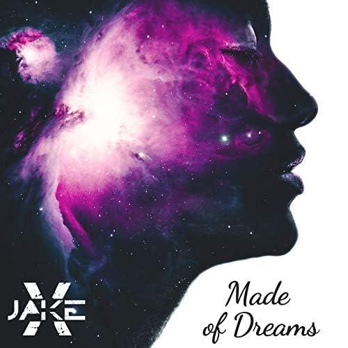 Jake X