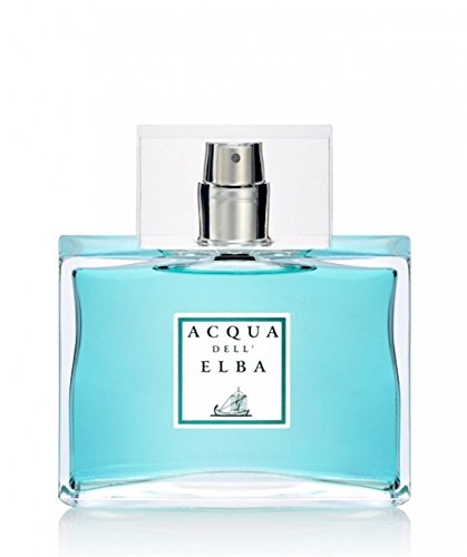 Acqua dell'Elba Classica Uomo Eau de Parfum (For Him) 100ml