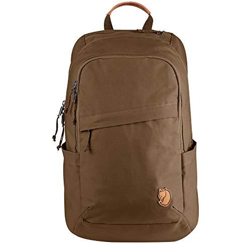 Fjallraven, Raven 20 Backpack, Fits 15