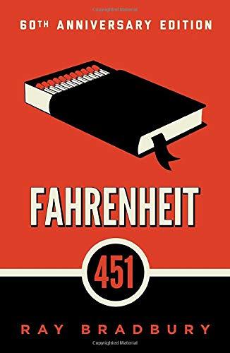 Fahrenheit 451 Indiana