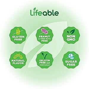 WellWorks Sugar Free Prebiotic Fiber for Kids – 4g – Great Tasting Natural Flavored Gummy – Gluten Free, Vegetarian, GMO Free Chewable – 90 Gummies – 45 Doses