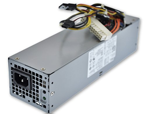 dell optiplex 3010 7010 9010