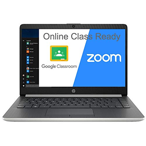 (Renewed) HP 14 14.0' Laptop Computer,...