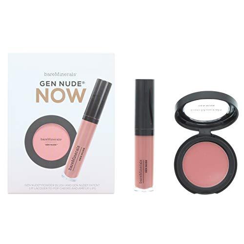 Bareminerals Make-up Set, 12 ml