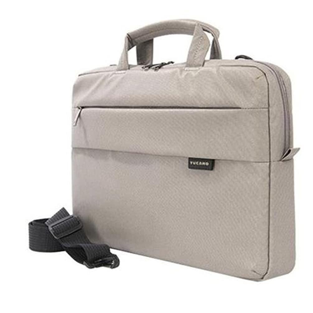 Tucano Bis 15 Slim Compact Bag for 15