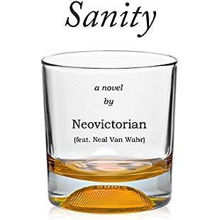 Sanity a Novel