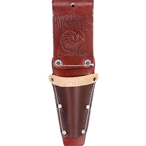 Occidental Leather 5025 Plier & Tool Holster