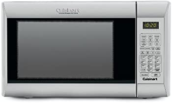 Cuisinart CMW-200 1.2-Cubic Foot Convection Microwave Oven With Grill