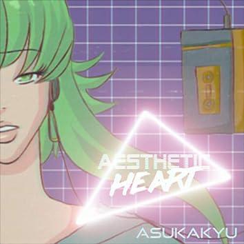 Aesthetic Heart