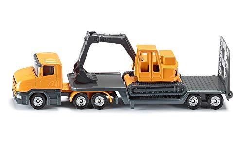 Revell GmbH 23491 SUV Car Mini RC Truck, Field Hunter, bunt