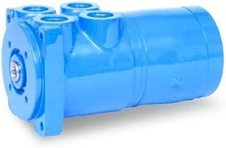 Char-Lynn (Eaton) 252-1003-004 - Hydraulic Steering Control Unit - 25 Series, Female, 1-1/16-12 in Port, 48 in³/r, 25 gpm Maximum Flow Rate