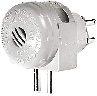 Voice Projection Unit Microphone, For C50