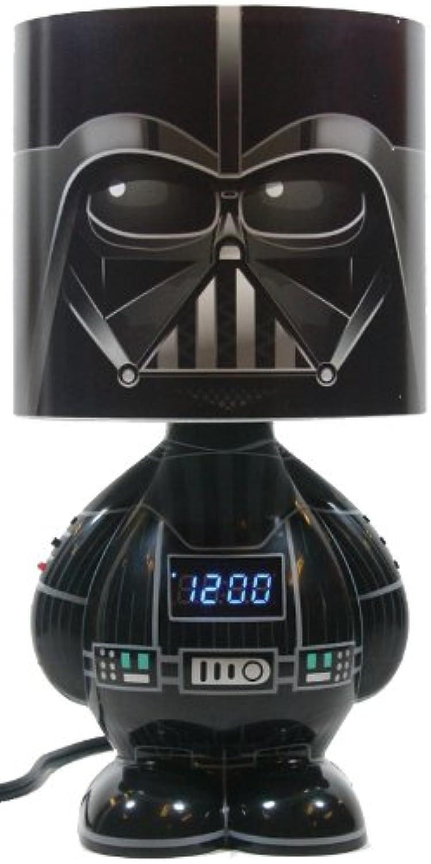 Funko Lamp Clock Speaker - Star Wars  Darth Vader (japan import)