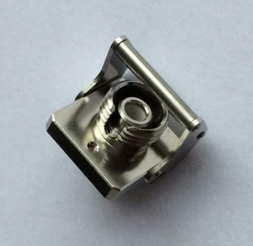 Anritsu OTDR Adaptor J0617B FC Connector for MW9083/9081/9090/9080 OTDR