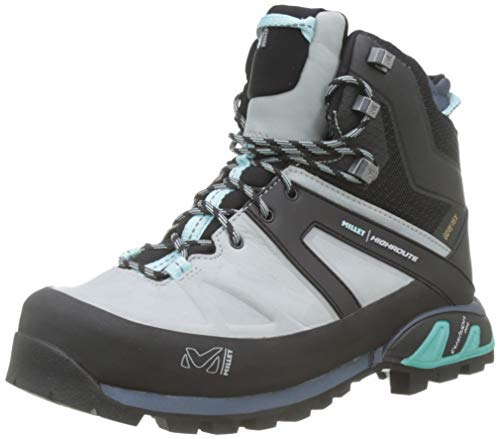 MILLET LD High Route GTX, Botas Slouch para Mujer