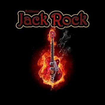 Jack Rock